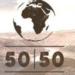 5050 2