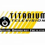 Titanium TV Resized